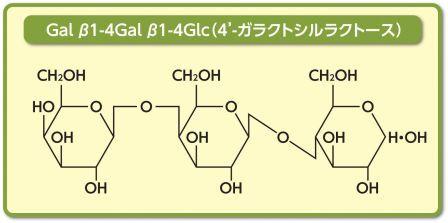 galactooligosaccharide_small.jpg